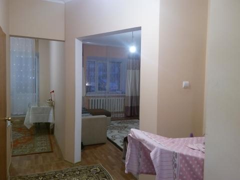 Продажа квартиры, Благовещенск, Ул. Василенко - Фото 5