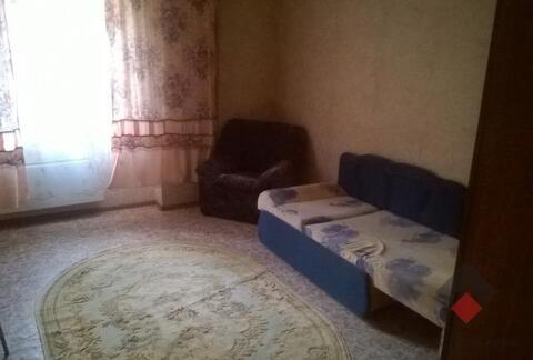 Продам 2-к квартиру, Апрелевка г, улица Островского 36 - Фото 3