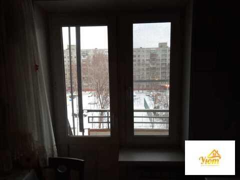 Продается 1 комн. квартира г. Жуковский, ул. Наб. Циолковского, д. 24 - Фото 5