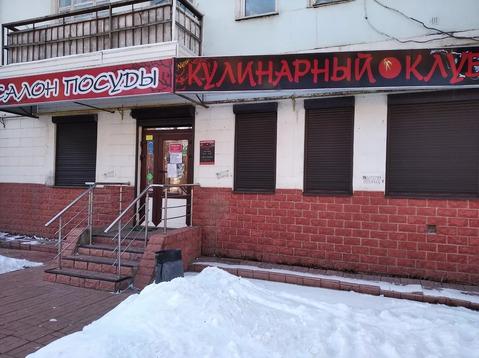 Объявление №63011472: Помещение в аренду. Тверь, ул. Советская, 60,
