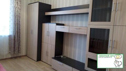Новая квартира - Фото 1