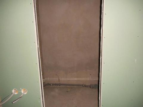 1-к.квартира, Квартал 2011, Павловский тракт - Фото 5