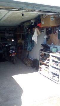 Продажа гаража, Хабаровск, Ул. Юности - Фото 2