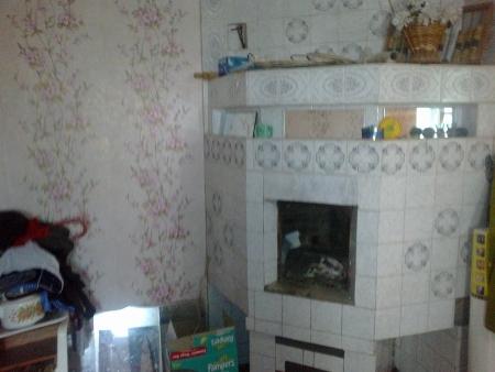 Продажа дома, Ессентуки, Ясная ул. - Фото 4