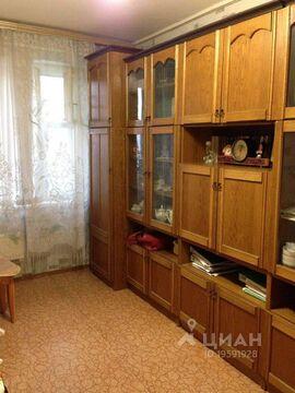 Продажа квартиры, Элиста, 1к4 - Фото 1