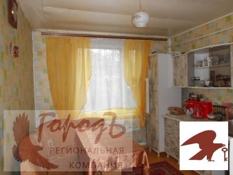 Дома, дачи, коттеджи, Рябиновая, д.15 - Фото 1