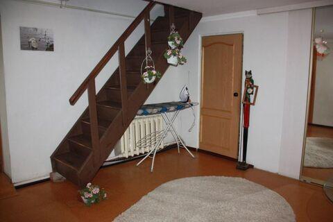 Продажа дома, Тюмень, Ул. Жданова - Фото 5
