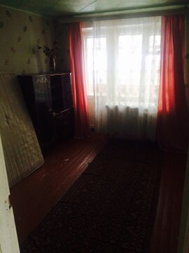 Аренда квартиры, Уфа, Ул. Левитана - Фото 1