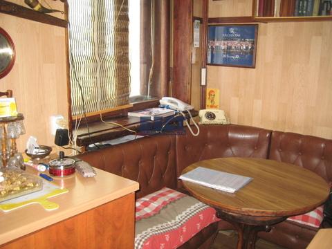 Двухкомнатная Квартира Москва, переулок Мерзляковский , д.5/1, ЦАО - . - Фото 2