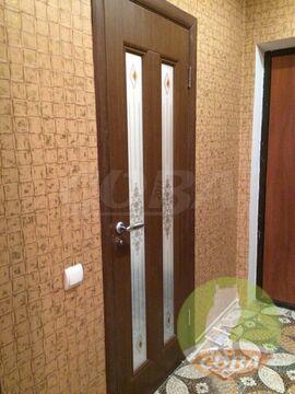 Аренда квартиры, Тюмень, Западносибирская - Фото 4