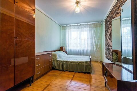 Продажа квартиры, Яблоновский, Тахтамукайский район, Им Фрунзе улица - Фото 2