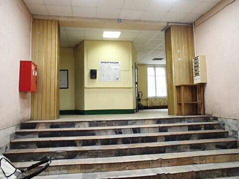 Комната в Московском р-не, метро Электросила - Фото 4
