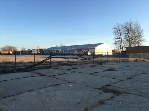 Продается Имущественный комплекс в Солнечногорском р-не д. Погорелово - Фото 2