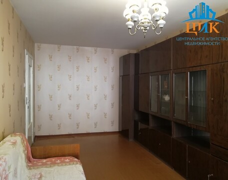 Сдается на длительный срок однокомнатная квартира - Фото 2