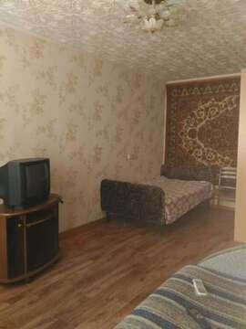 Аренда квартиры, Копейск, Славы пр-кт. - Фото 2