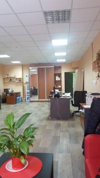 Торговое в аренду, Владимир, Мира ул. - Фото 1