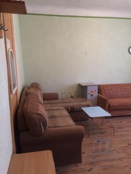 Комната в коммунальной квартире Центр, Театральная площадь - Фото 3