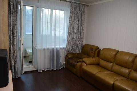 Предлагаю снять 1 комнатную квартиру в Южном районе - Фото 3