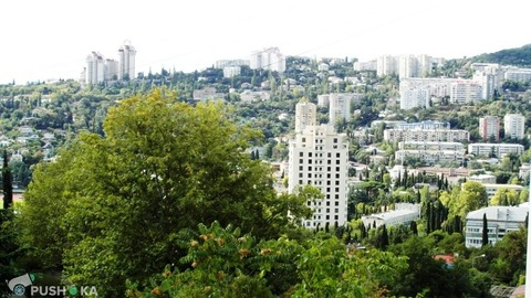 Продажа квартиры, Ялта, Ул. Тимирязева - Фото 3