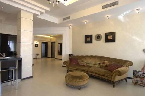 4-к.апартаменты в Алуште, клубный дом - Фото 2