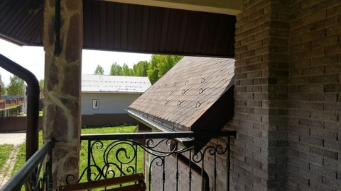 Продажа дома, Клин, Клинский район, Городской округ Клин - Фото 4