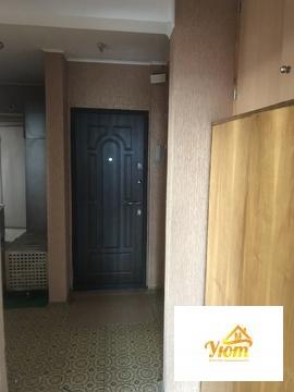 Продается 3 комн. квартира г. Жуковский, ул. Макаревского, д. 15/3 - Фото 3