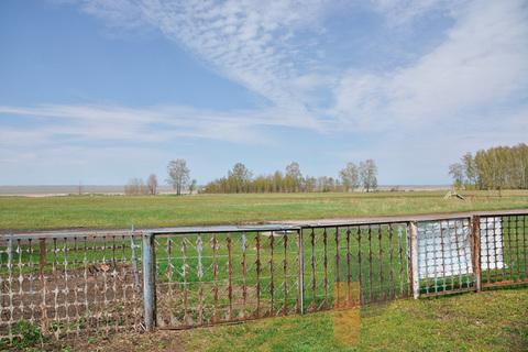 Продам дом в поселке Сосновка, Набережная ул, 4, Сосновка с, 30 км . - Фото 5