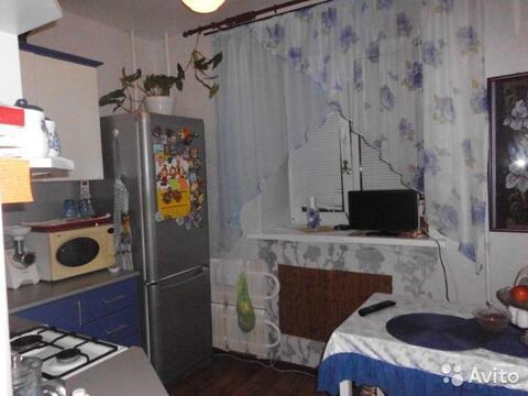 Продам 1-к квартиру, 32,4 м2 - Фото 2