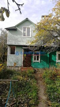Сдам дом в г.Подольск, , Советская улица - Фото 1