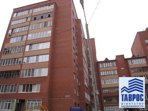 Продам 2-комнатную квартиру в Центре Рязани - Фото 4
