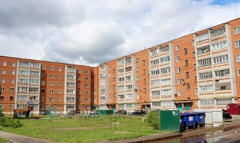 Продам 1 квартиру на Южном поселке Чебоксар улица Сапожникова