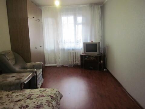 Однокомнатная квартира, Ахазова, 1 - Фото 3