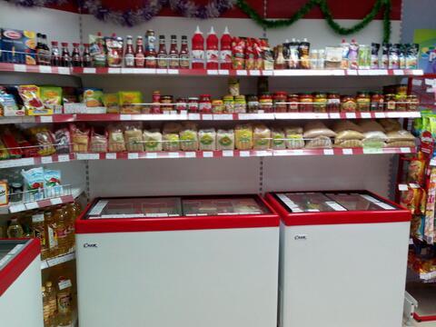 Продам магазин 90 м2 на Радуге - Фото 5