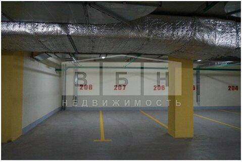 Продажа гаража, Воронеж, Ул. Сакко и Ванцетти - Фото 1