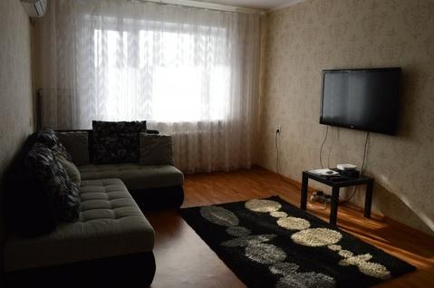 Сдам теплую квартиру в 6-м мкр 625 - Фото 2