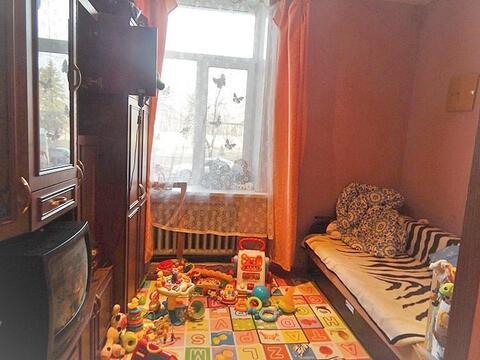 Продажа квартиры, Колпино, м. Купчино, Ул. Октябрьская - Фото 3