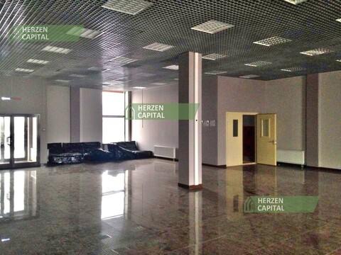 Аренда офиса, Черное, Балашиха г. о, Тюльпановая 44 - Фото 4