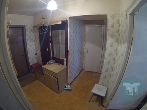 Продается 2-к квартира в Южном - Фото 2
