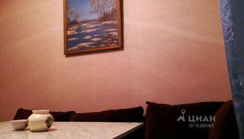 Аренда квартиры посуточно, Оренбург, Ул. Беляевская - Фото 1