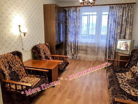 Сдается 1-комнатная квартира 35 кв.м. ул. Курчатова 64 на 3 этаже. - Фото 5