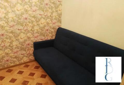 Аренда квартиры, Балашиха, Балашиха г. о, Автозаводская . - Фото 3