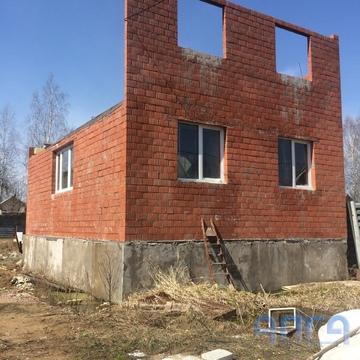 Продается земельный участок в Щелковском районе СНТ «Мишнево-2» - Фото 4