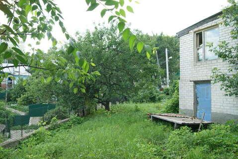 Продажа участка, Воронеж, Ул. Белинского - Фото 3