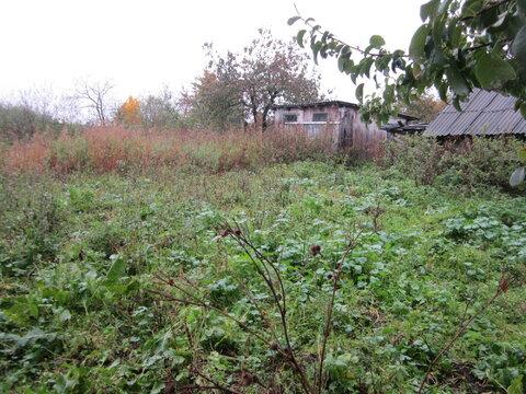 Продаю дом в г.Алексин д.Божениново - Фото 2