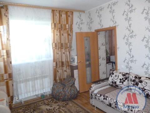 Квартира, ул. Приозерная, д.15 к.А - Фото 4