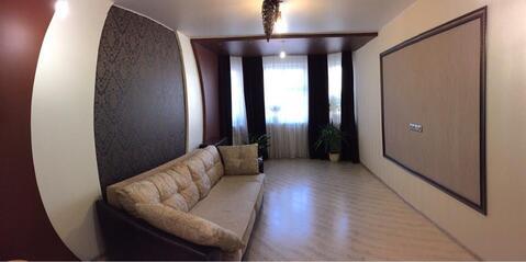 Трехкомнатная квартира на ул. Садовая - Фото 5