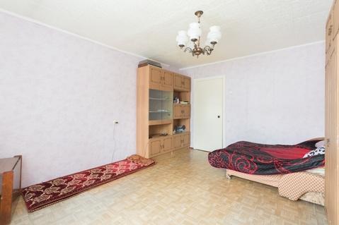 1 комнатная квартира Электросталь г, Журавлева ул, 13, корп 2 - Фото 3