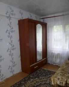 Продажа комнаты, Вологда, Ул. Левичева - Фото 5