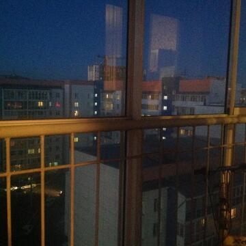 Аренда квартиры, Иркутск, Ул. Байкальская - Фото 4