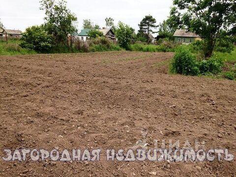 Продажа участка, Николаевка, Смидовичский район, Ул. Комсомольская - Фото 2